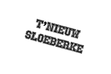 Sloeberke_Icon